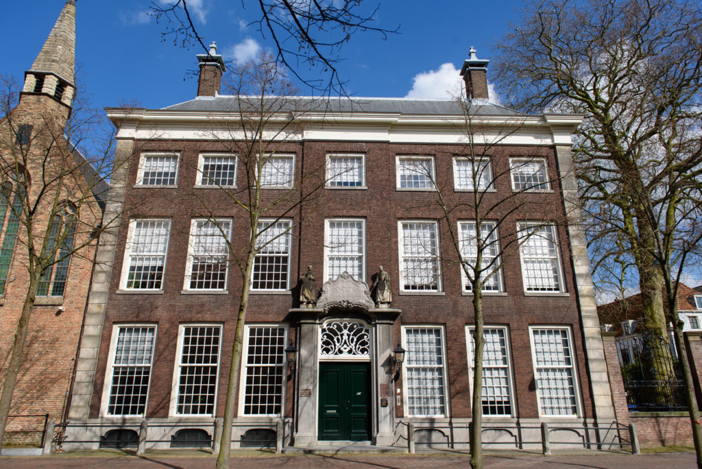 erfgoedhuis-zuid-holland