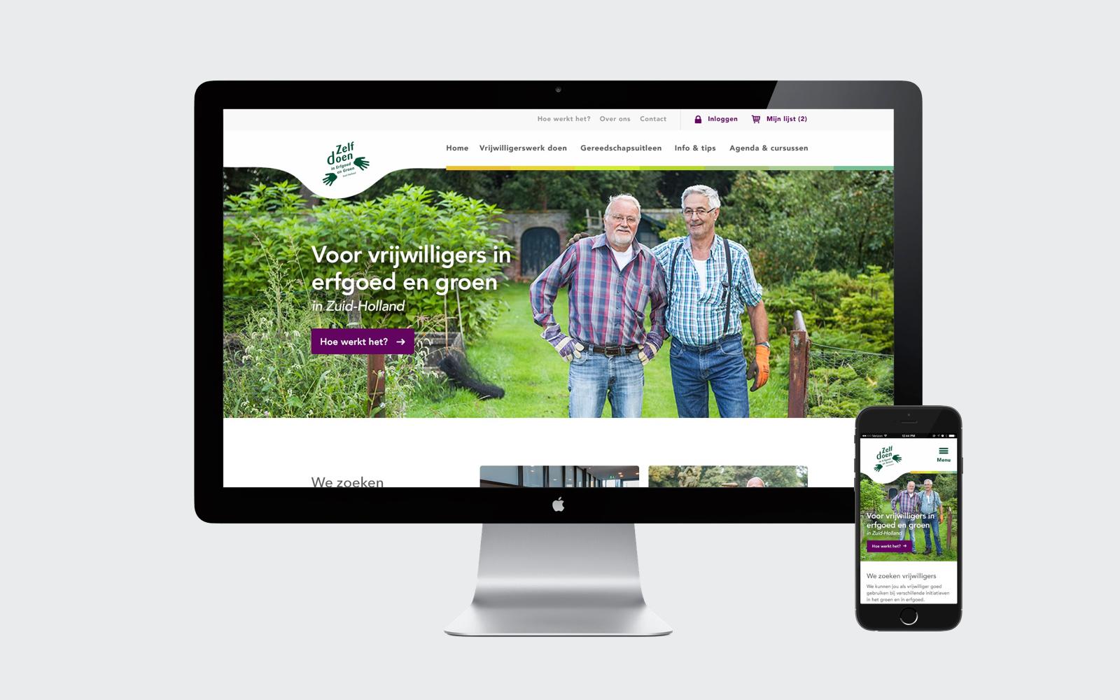 zelf-doen-in-erfgoed-en-groen-website-1