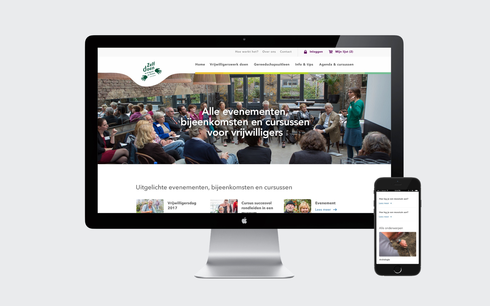 zelf-doen-in-erfgoed-en-groen-website-2