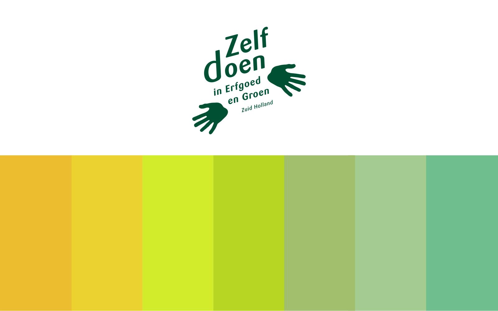 zelf-doen-in-erfgoed-en-groen