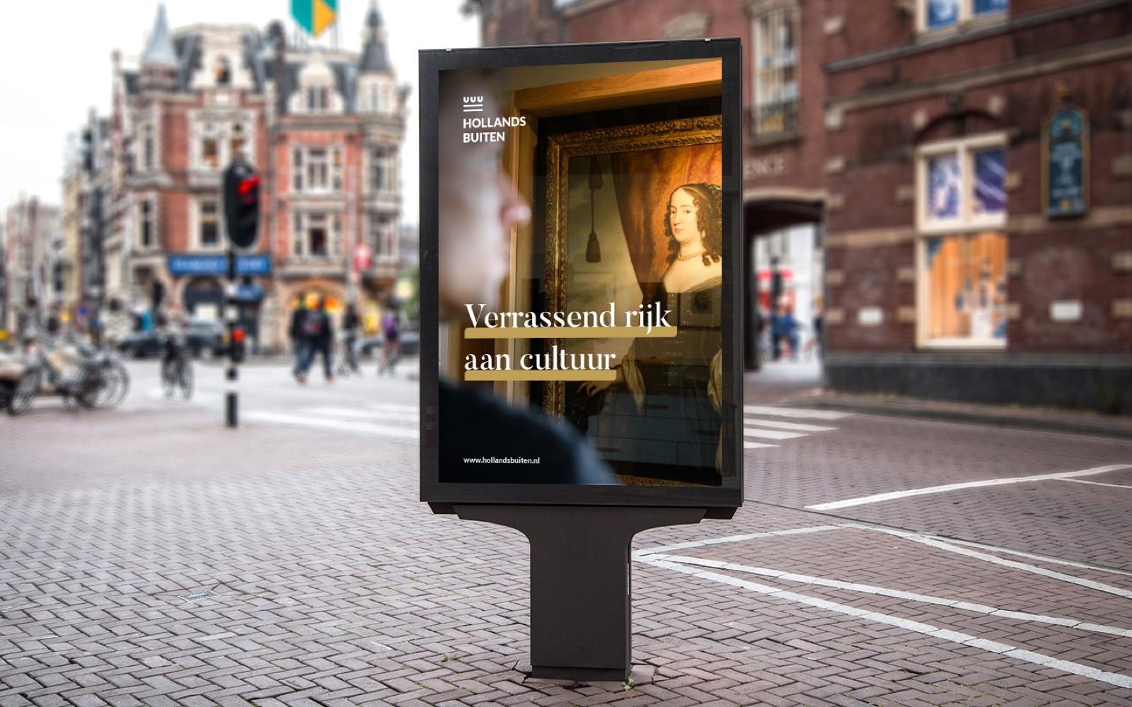 hollands-buiten-campagne
