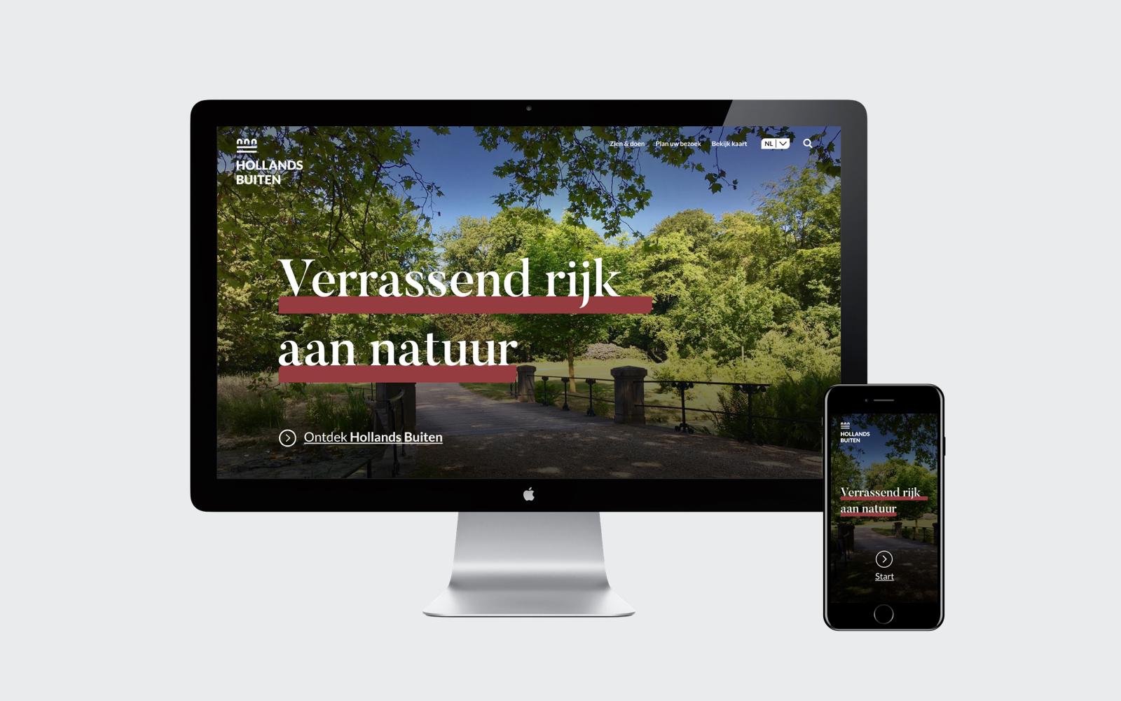 hollands-buiten-digitaal-website-app.jpeg