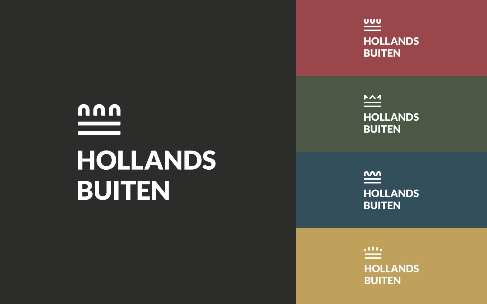 hollands-buiten-logo