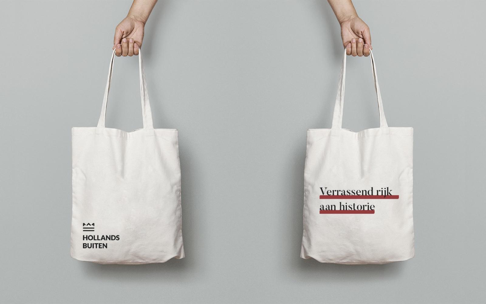 hollands-buiten-merchandise