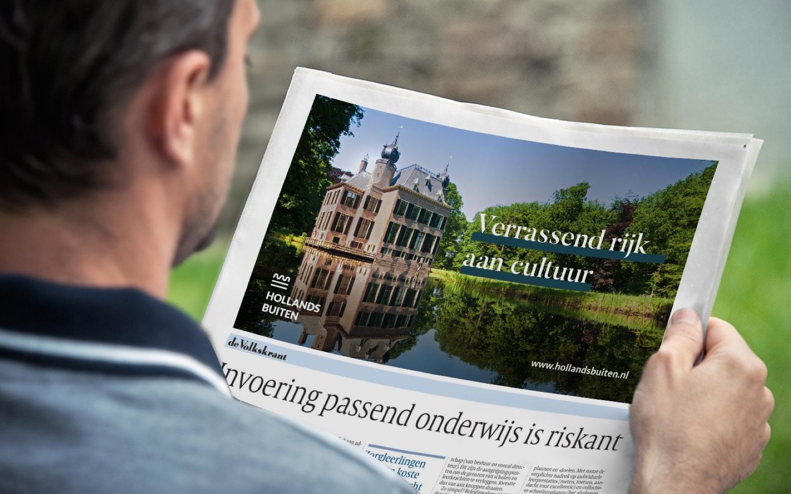 hollands-buiten-print-krant
