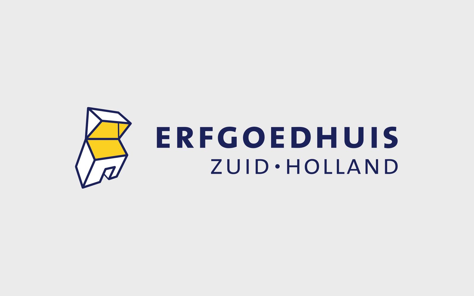 erfgoedhuis-logo