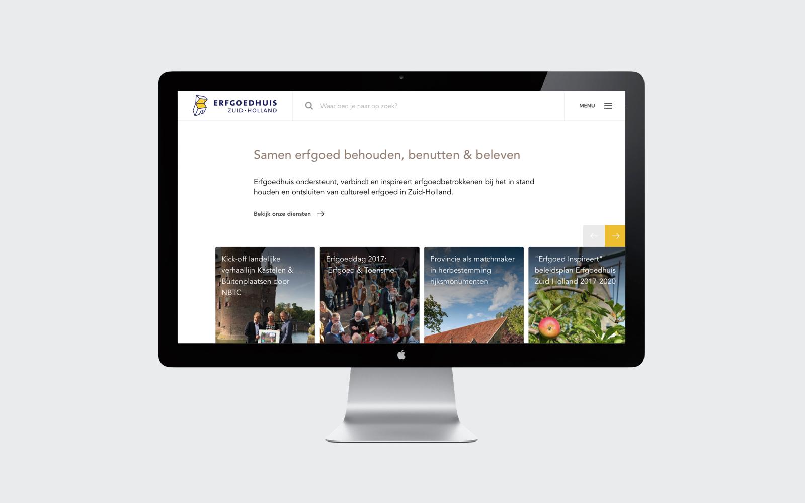 erfgoedhuis-website-1