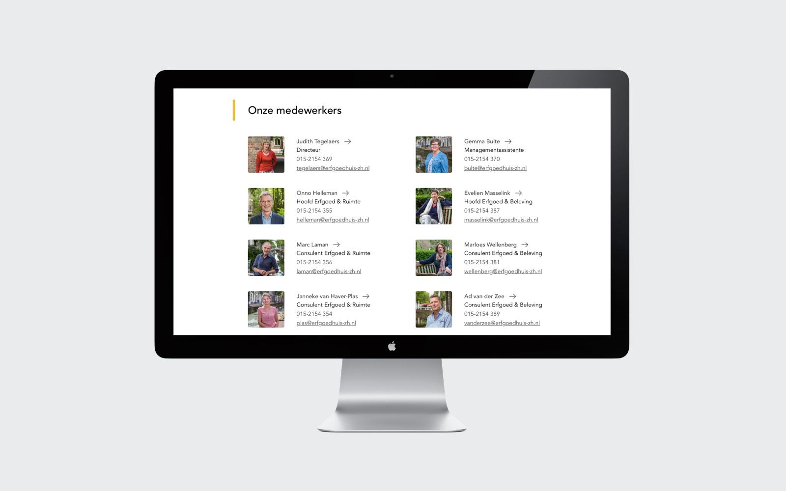 erfgoedhuis-website-2