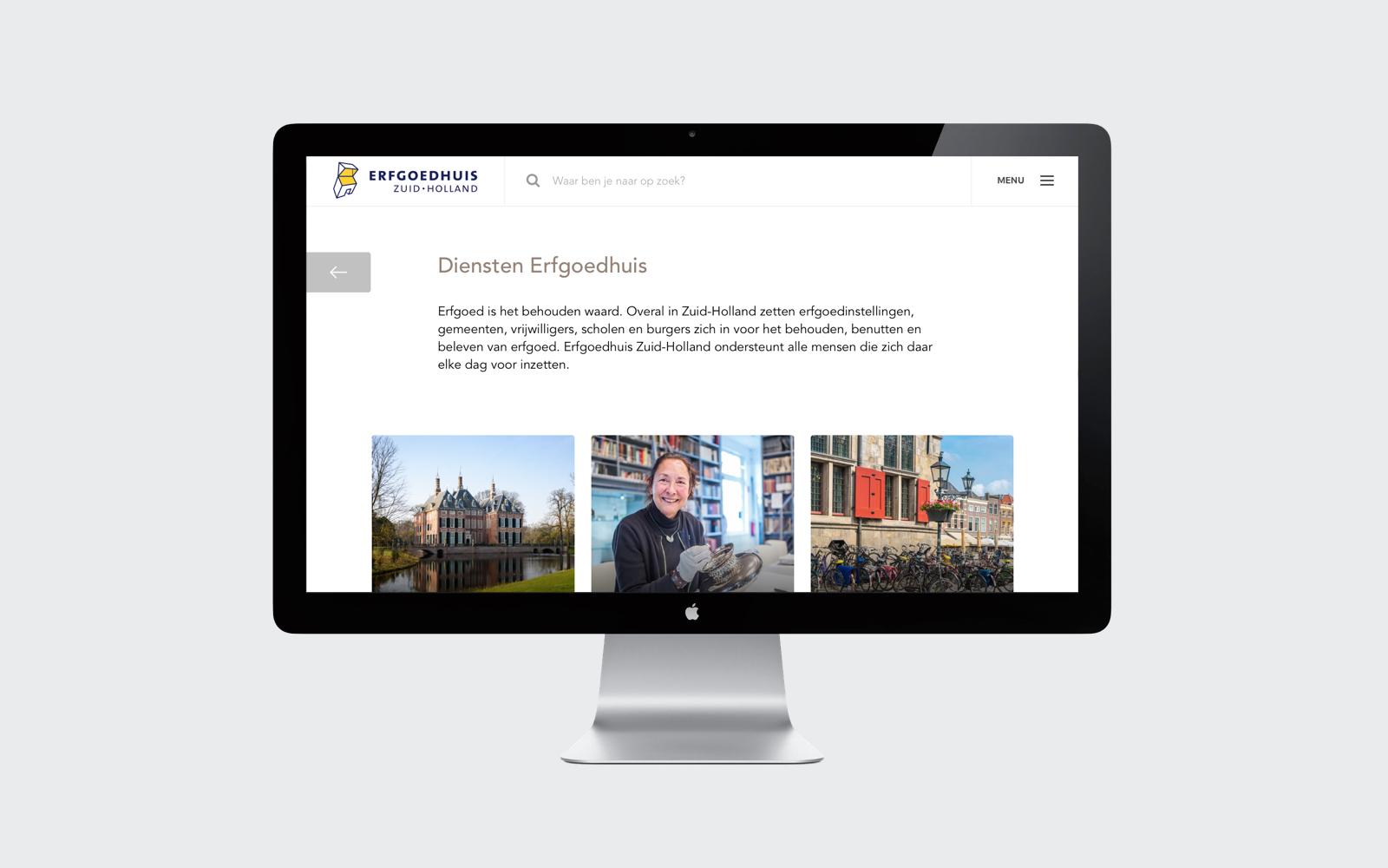 erfgoedhuis-website-3