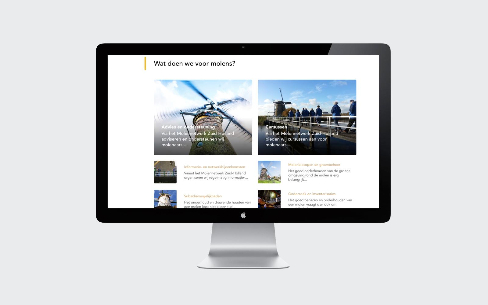 erfgoedhuis-website-4