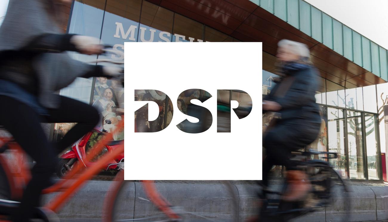 DSP.002