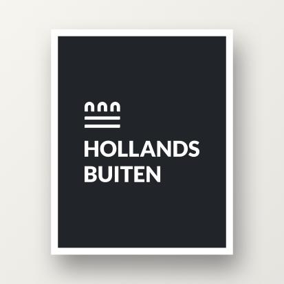 hollands buiten logo 10