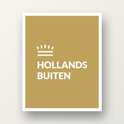 hollands buiten logo 5