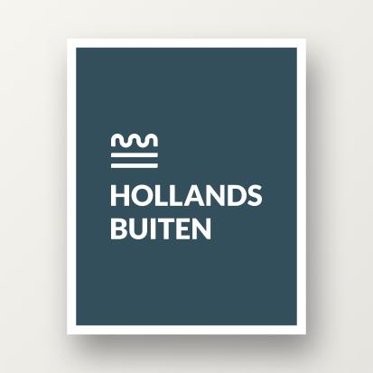 hollands buiten logo 7