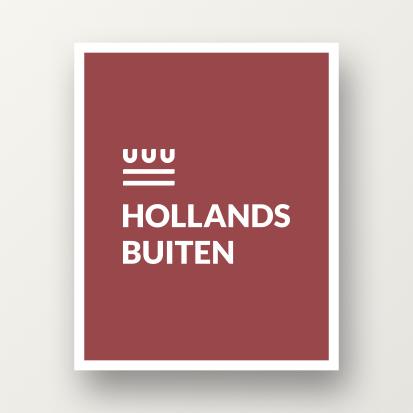 hollands buiten logo 8