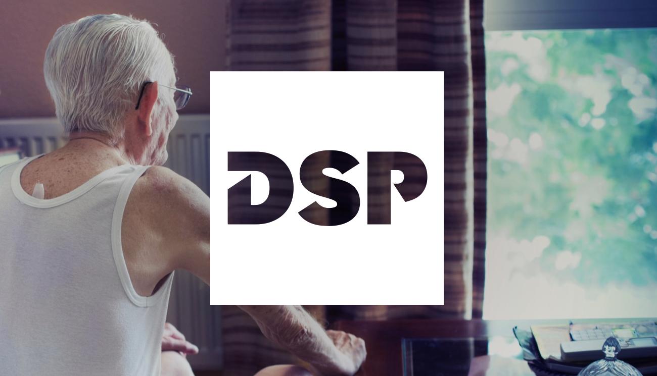 DSP.003