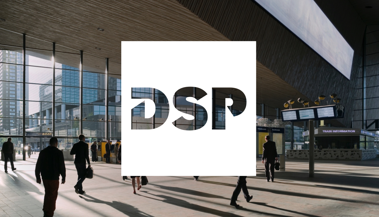 DSP.004