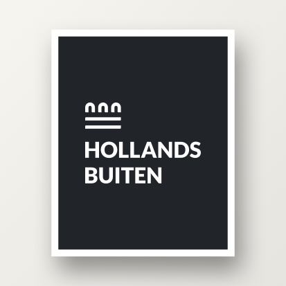 hollands buiten logo 10