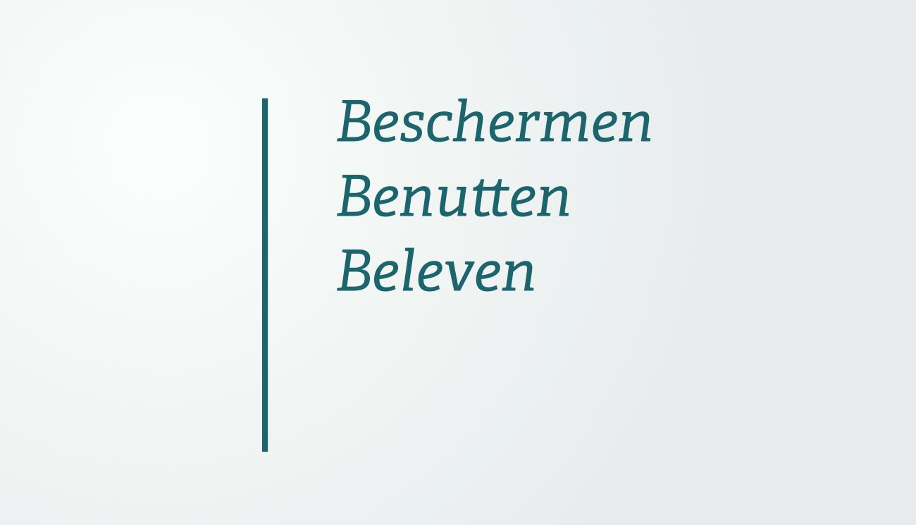 ez-website.003