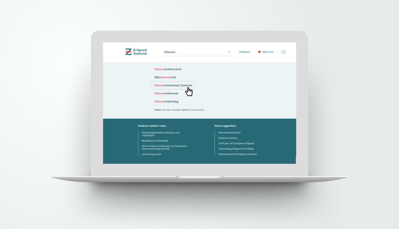 ez-website.006